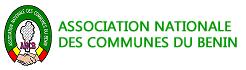 Association Nationale des Communes du Bénin